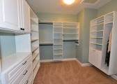 Home Remodeling in CNY and the Syracuse, NY Area