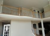 Home Renovation in CNY and Syracuse, NY Area