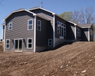 New Construction Baldwinsville