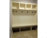salvatore-lot-13-cubbies