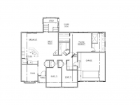 floor-plan-for-web-medium