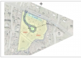 springwoods-site-map-medium