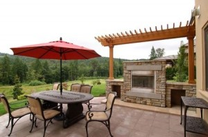 Adding A New Deck To Your Home