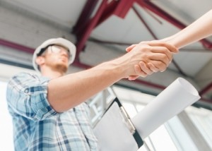 Hire A Professional For Your Home's Renovations